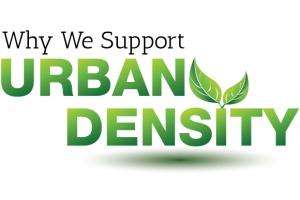 urban-density