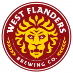 West-Flanders-Brewing-Co.-logo