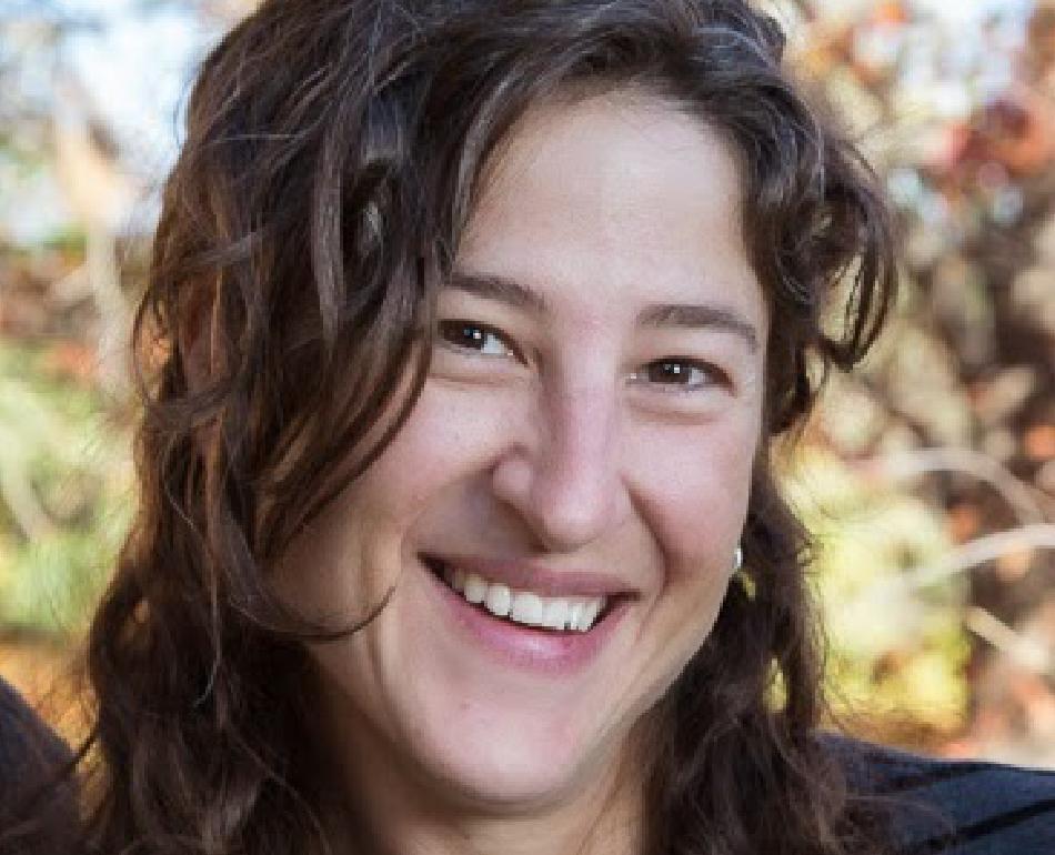 ANDRIA BILICH
