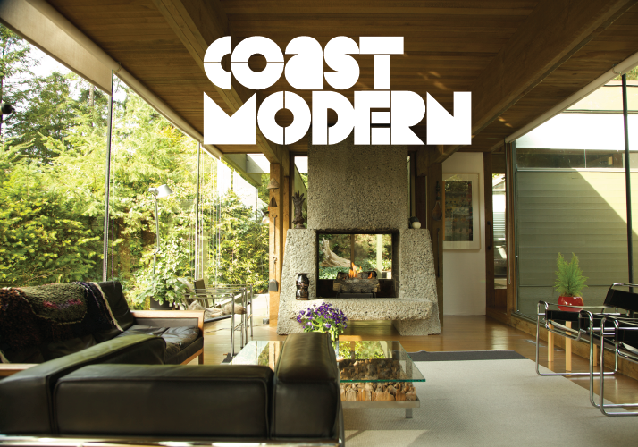 coast-modern-01