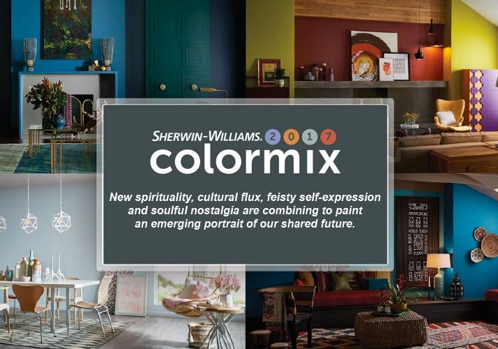 colormix2017-01