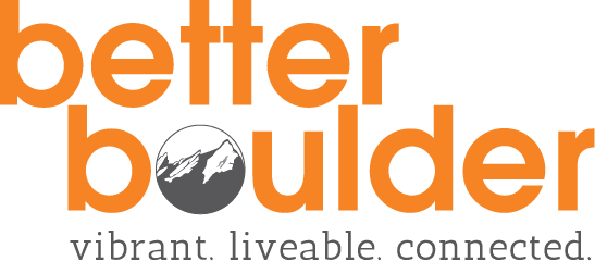 Better Boulder Retina Logo