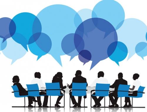 Better Boulder's Picks for Boards & Commissions