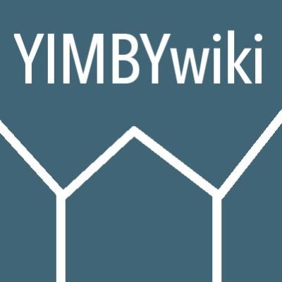 YIMBYwiki
